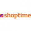 Shoptime - Black Friday Cupom - Novo Clientes