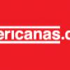 Ofertas do dia na Americanas.com.